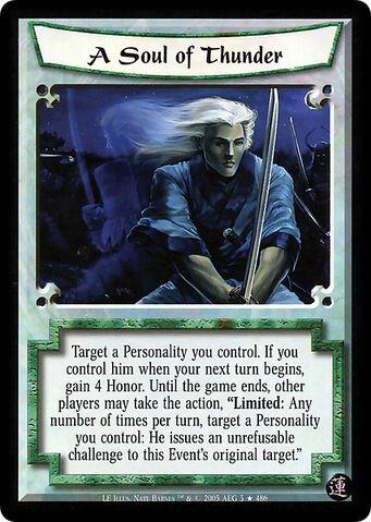 File:A Soul of Thunder-card2.jpg