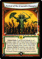 Arrival of the Emerald Champion-card2.jpg