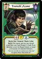 Tsuruchi Ayame-card.jpg