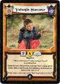 Yabanjin Sorcerer-card.jpg