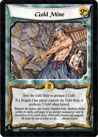 File:Gold Mine-card9.jpg