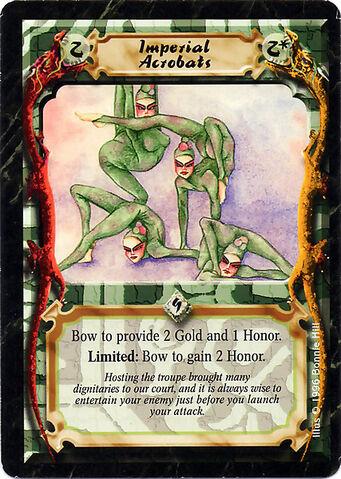 File:Imperial Acrobats-card2.jpg