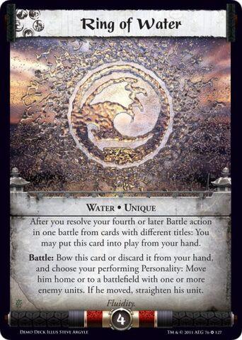 File:Ring of Water-card21.jpg
