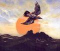Shinsei's Crow.jpg
