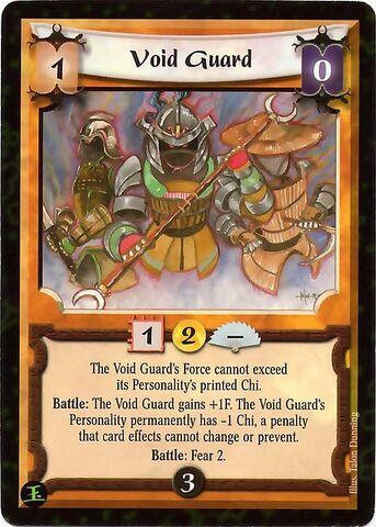File:Void Guard-card.jpg