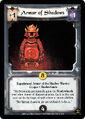 Armor of Shadows-card.jpg