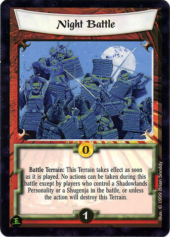 File:Night Battle-card3.jpg