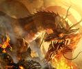 Shadow Dragon 3.jpg