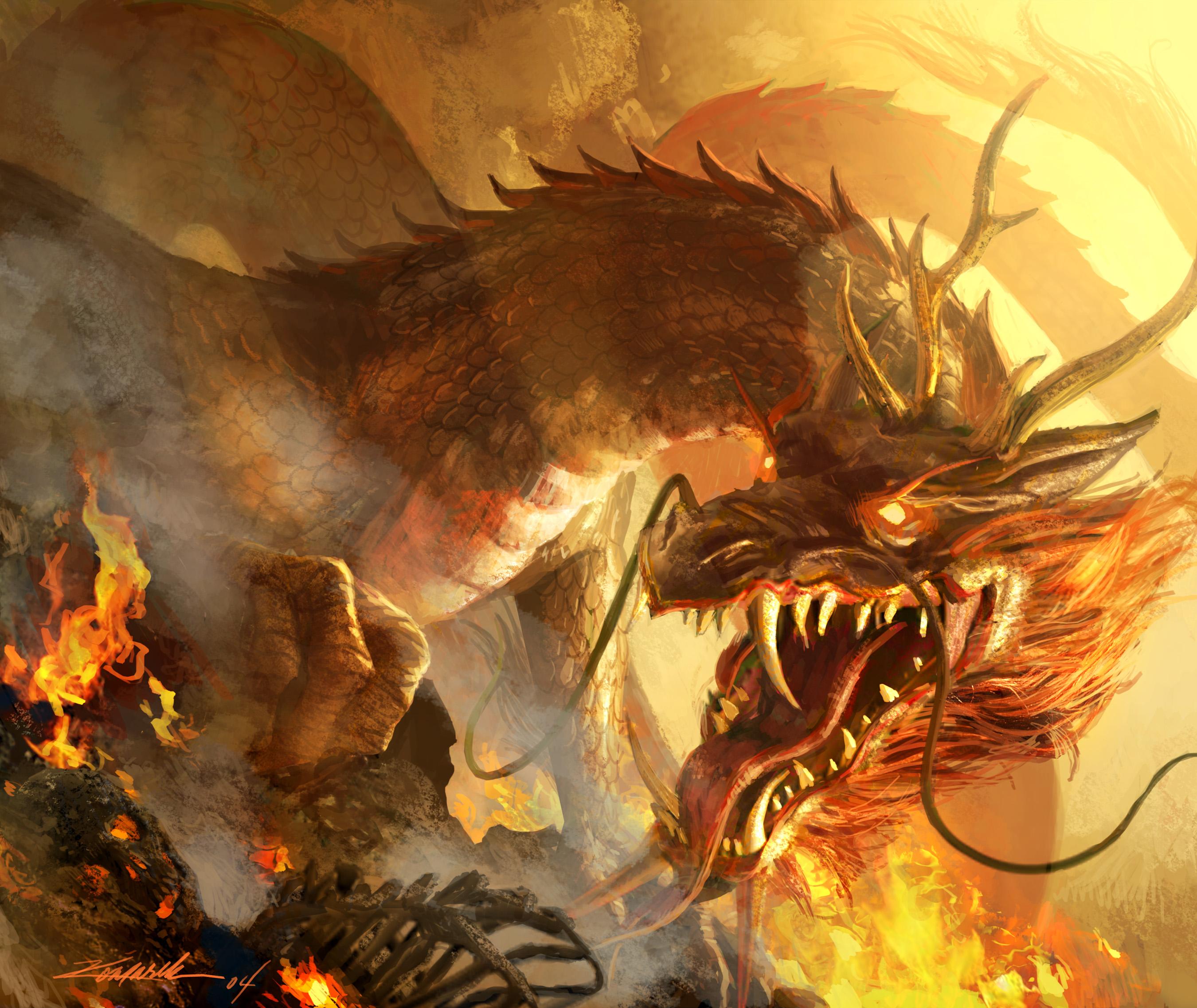 File:Shadow Dragon 3.jpg