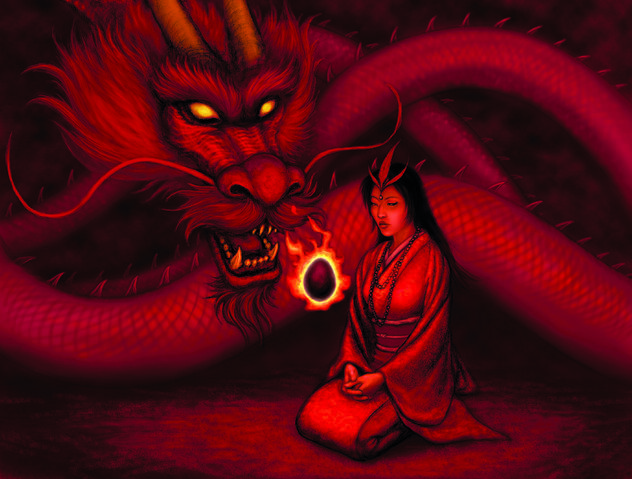 File:Ochiai communicating with the Fire Dragon.jpg