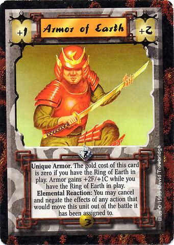 File:Armor of Earth-card.jpg