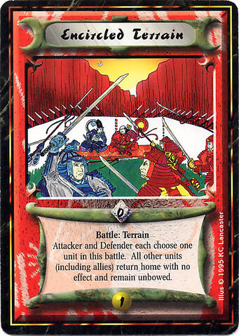 File:Encircled Terrain-card2.jpg