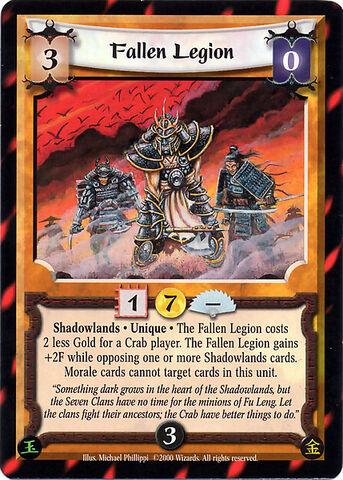 File:Fallen Legion-card.jpg
