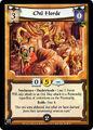 Oni Horde-card5.jpg