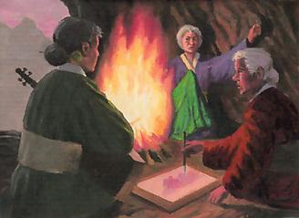 File:Refuge of the Three Sisters 2.jpg