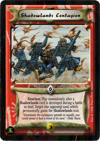 File:Shadowlands Contagion-card.jpg