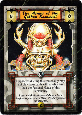 File:The Armor of the Golden Samurai-card2.jpg