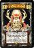 The Armor of the Golden Samurai-card2