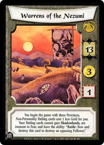 File:Warrens of the Nezumi-card3.jpg