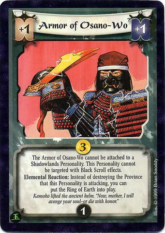 File:Armor of Osano-Wo-card3.jpg