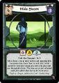 Hida Sozen-card2.jpg