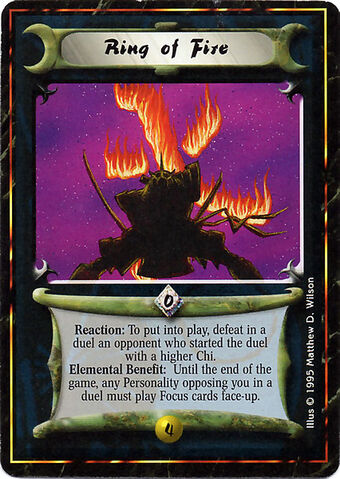 File:Ring of Fire-card2.jpg