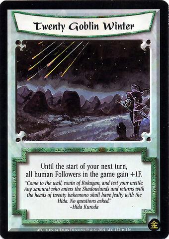 File:Twenty Goblin Winter-card.jpg