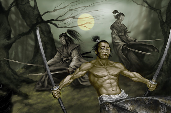 File:Yotsu Ueda's Chosen.jpg