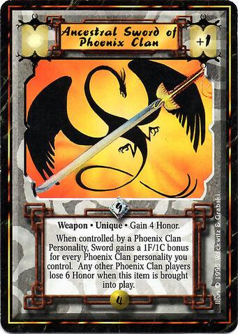 File:Ancestral Sword of Phoenix Clan-card.jpg