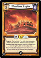 Firestorm Legion-card3.jpg
