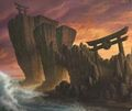 Thumbnail for version as of 15:09, September 11, 2008