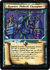 Summon Undead Champion-card4