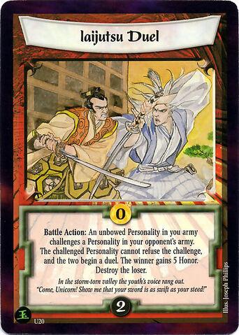 File:Iaijutsu Duel-card9.jpg