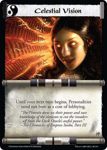 File:Celestial Vision-card2.jpg