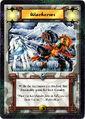 Warhorses-card.jpg