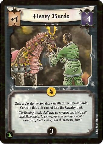 File:Heavy Barde-card.jpg