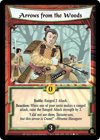 File:Arrows from the Woods-card7.jpg