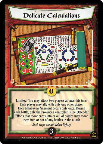 File:Delicate Calculations-card2.jpg