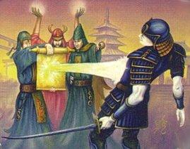 File:Doom of Fu Leng.jpg