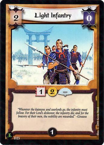 File:Light Infantry-card9.jpg