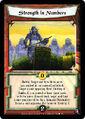 Strength In Numbers-card2.jpg