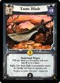 Tsuno Blade-card2.jpg