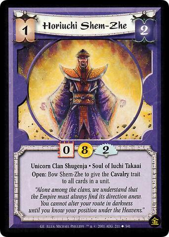 File:Horiuchi Shem-Zhe-card.jpg