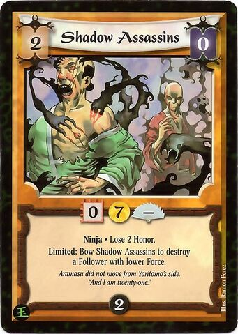 File:Shadow Assasins-card.jpg
