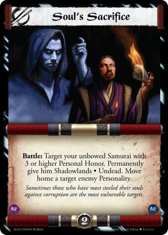 File:Soul's Sacrifice-card7.jpg