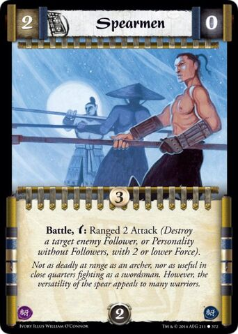 File:Spearmen-card24.jpg
