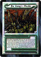 Fu Leng's Horde-card.jpg