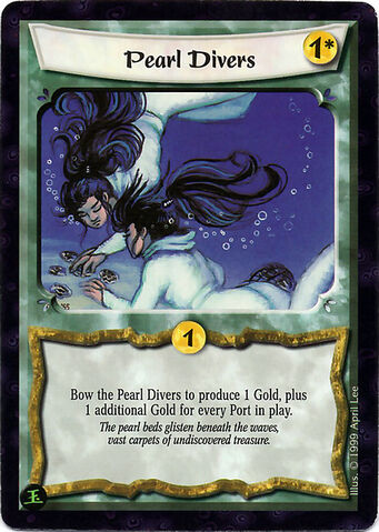 File:Pearl Divers-card5.jpg