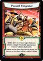 Peasant Vengeance-card6.jpg
