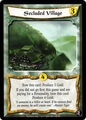 Secluded Village-card4.jpg